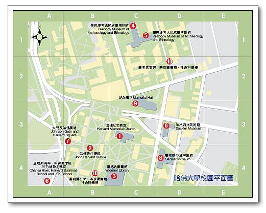 哈佛_地圖.jpg