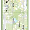 UF_地圖.jpg