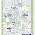 馬大_地圖.jpg