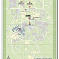 UNC_地圖.jpg