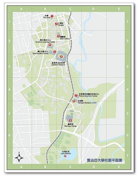 UGA_地圖.jpg