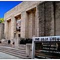 4-1_古色古香的禮來圖書館。.jpg