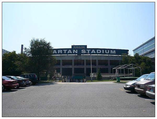 1_1_斯巴達球場(Spartan Stadium).JPG