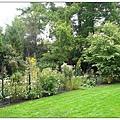 5_2比爾植物園為全美歷史最悠久的大學植物園.JPG