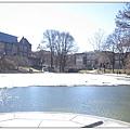 2_2_不同季節下的鏡湖有不同的風情。.JPG