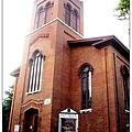 6_1_全iowa city弟二老的建築old brick 教會.JPG