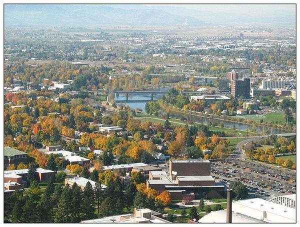 Brird View of Missoula.jpg