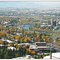 Brird View of Missoula.jpg
