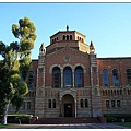 7_2_包威爾圖書館Powell Library.JPG