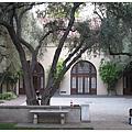 6_6_caltech 037_人文學院的Dabney Hall.jpg