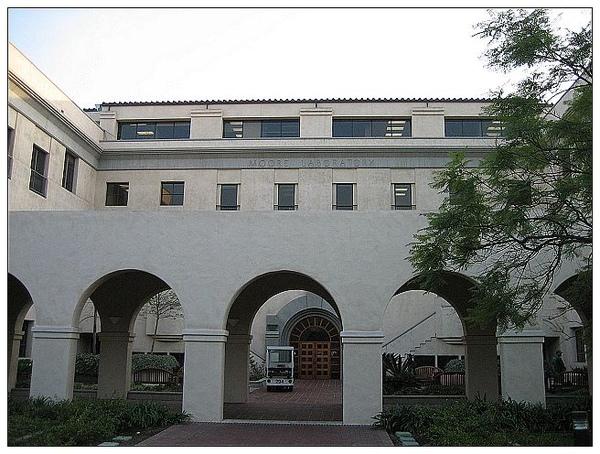 0_3_caltech 033_Moore Building.jpg