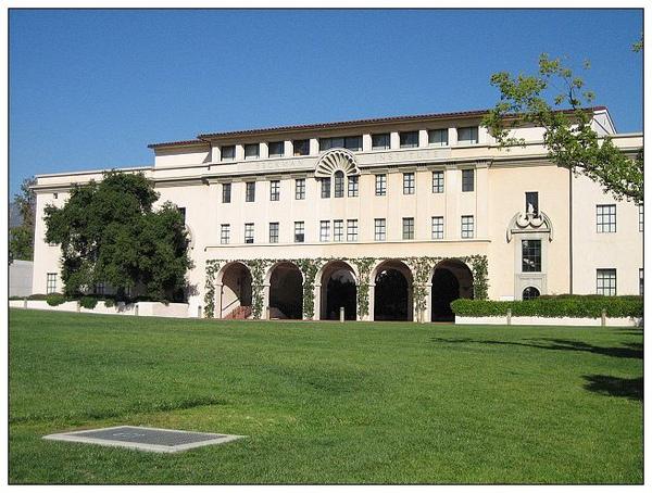 2_1_貝克曼學會  Beckman Institute.jpg