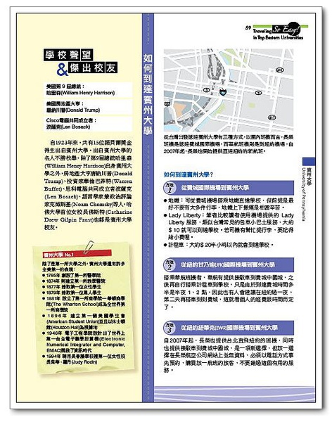 UPenn_交通.jpg