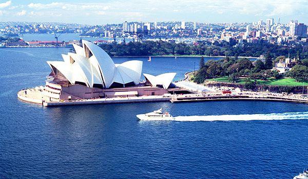 10. Sydney_Australia.jpg