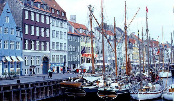 11.Copenhagen_Denmark.jpg