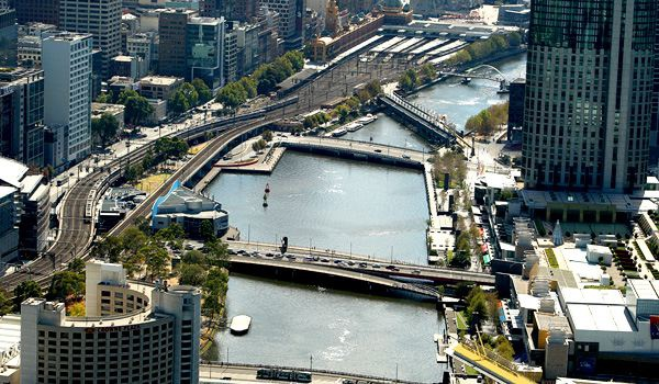 18.Melbourne_Australia.jpg