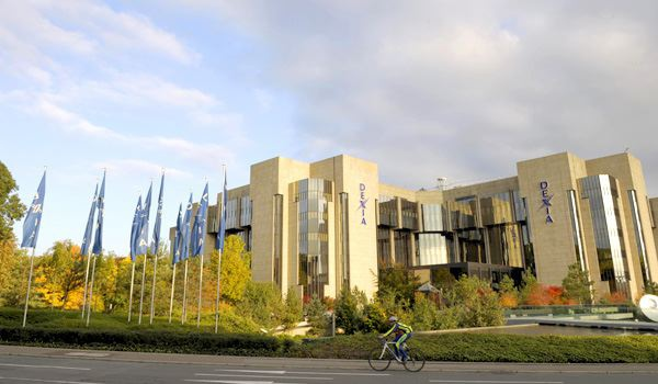 19.Luxembourg.jpg