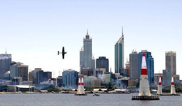 21.Perth_Australia.jpg