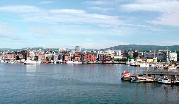 24. Oslo_Norway.jpg