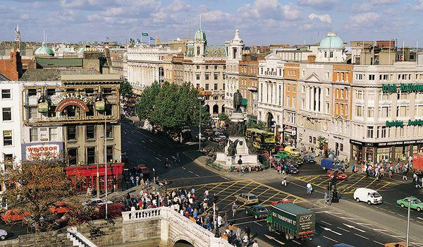 25.Dublin_Ireland.jpg