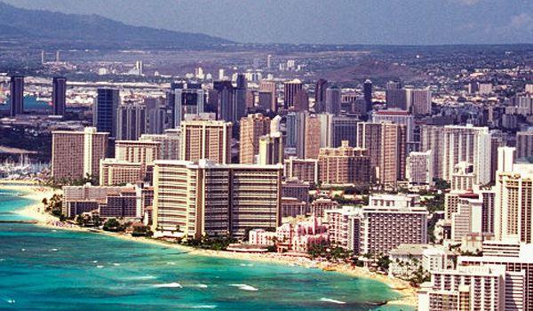 29. Honolulu_U.S..jpg