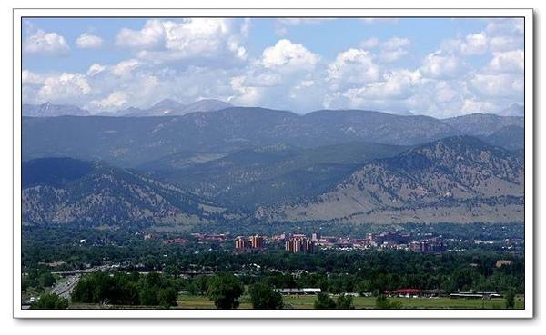 1_Boulder_Colo.jpg