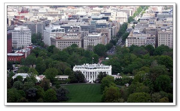 013_Washington-Arlington-Alexandria.dc.jpg