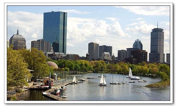 032_boston.jpg