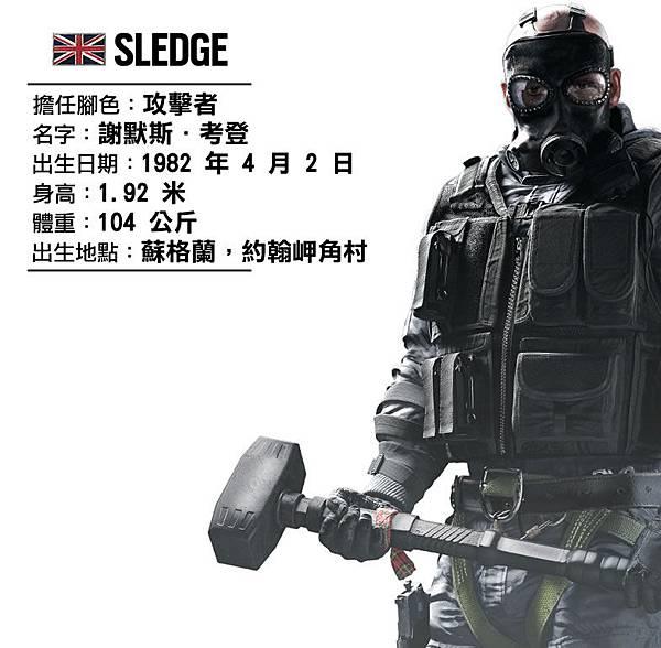 RS6_news_sledge_profile_199464_CHT.jpg