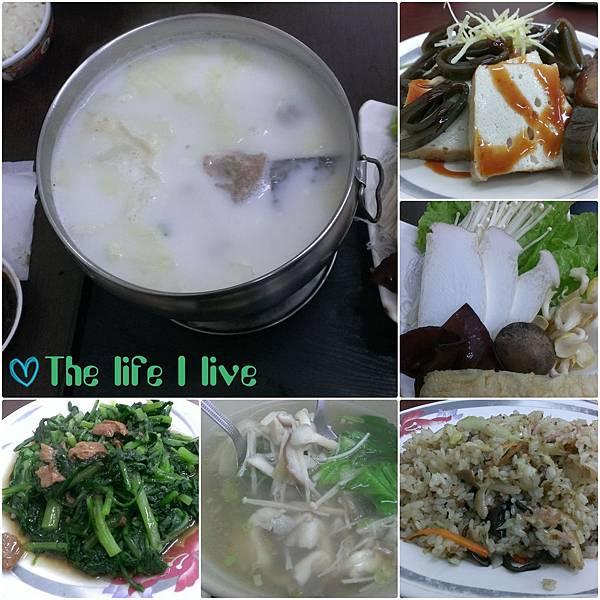民生素食.jpg