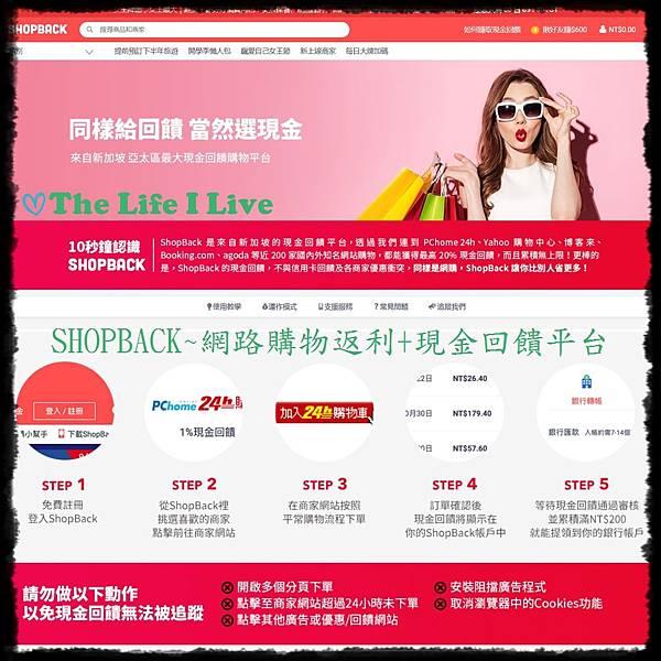 SHOPBACK~網路購物返利+現金回饋平台.jpg