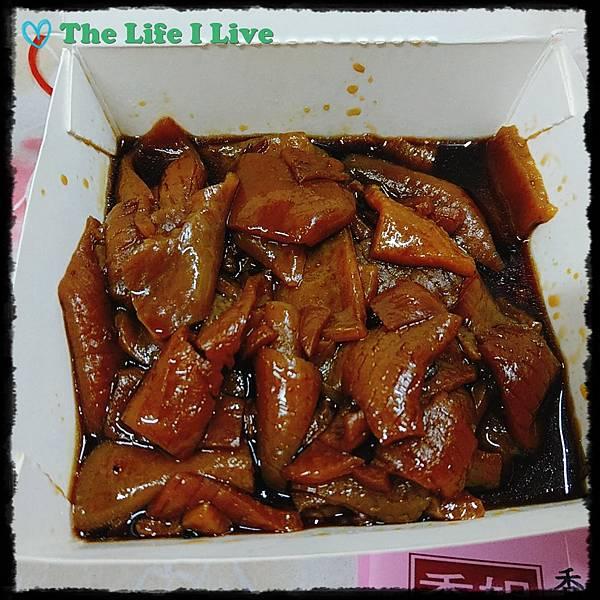 香姐滷肉飯 004.jpg