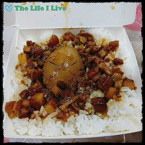香姐滷肉飯 008.jpg