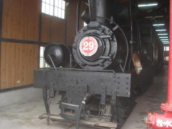 29火車頭.JPG