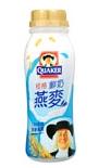 桂格鮮奶燕麥.bmp