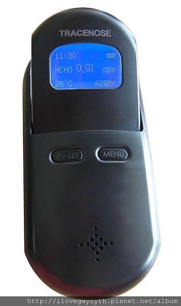 f200-rgb-ss
