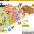 2015東海傑人盃.jpg