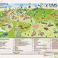 沙巴大學地圖.jpg
