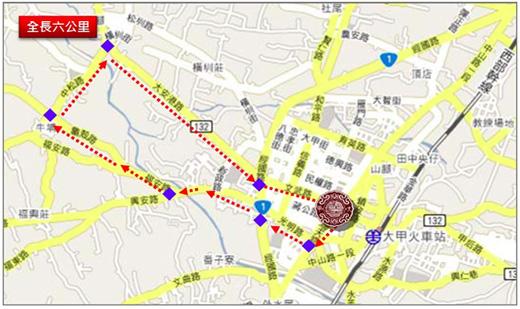 marathonmap.jpg