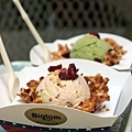 Bigtom的冰淇淋.jpg
