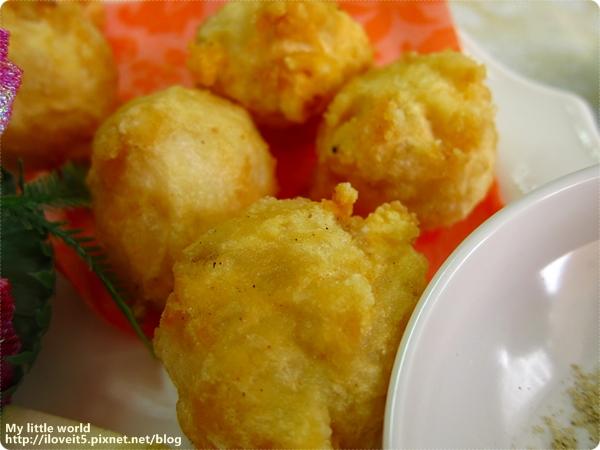 慶平海產7