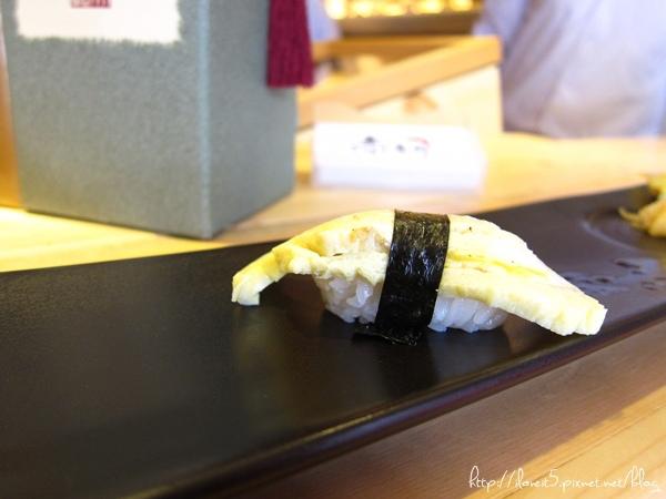 akasushi-12.JPG