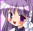 aikonn_kyou11.jpg