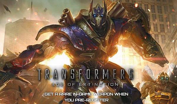 transformers 4 2