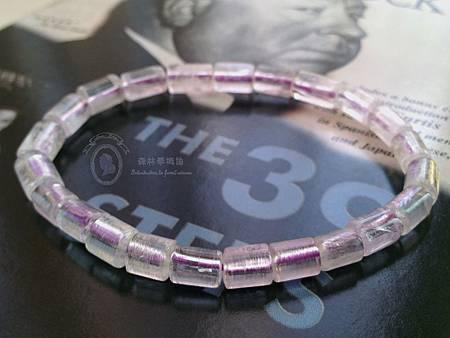 紫鋰輝男1-f