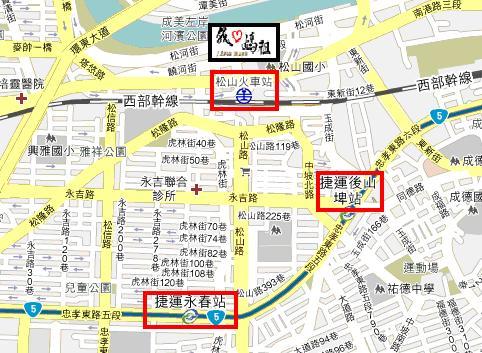 tra_map.jpg