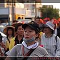 導演/製片  黃彥慈