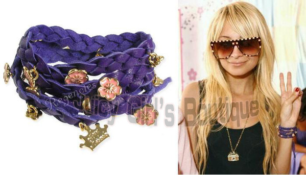 addictinstyle2-img600x343-1208668440dc_bracelets__idada__herry__lossom__rap____-6.jpg