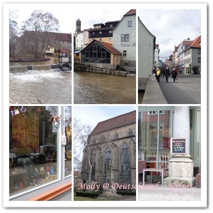 拼貼Erfurt.jpg