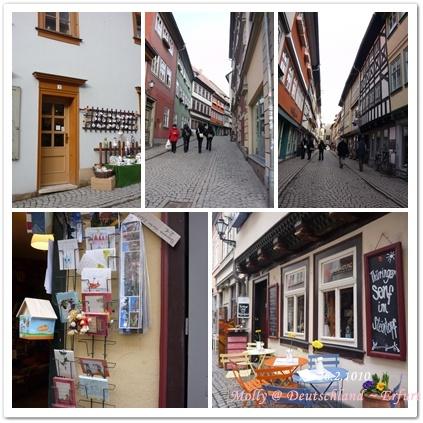 拼貼Erfurt1.jpg